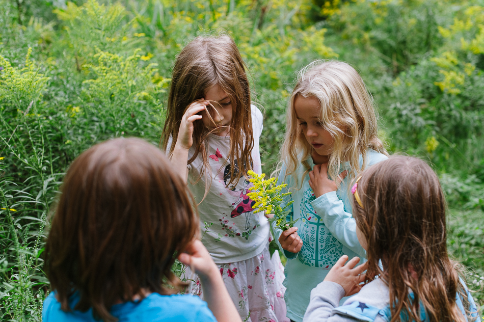 raising-wildlings-cambridge-forest-school-nature-connection-3