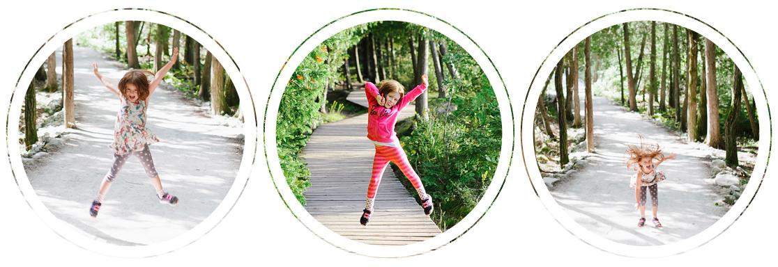 Amina-Hiking-Camping--Raising-Wildlings