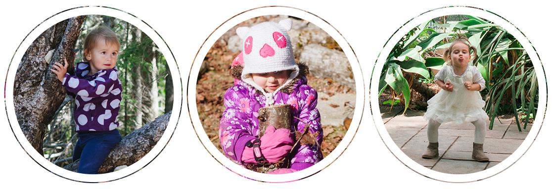 Heidi-Hiking--Raising-Wildlings